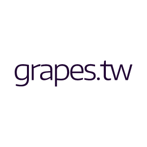 grapes.tw 拍賣